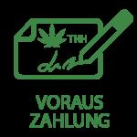 thh_zahlungsarten_vorauszahlung